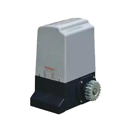 Residential Automatic Sliding Gate Motors