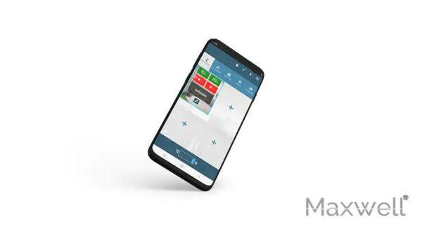Application for GSM Sensor