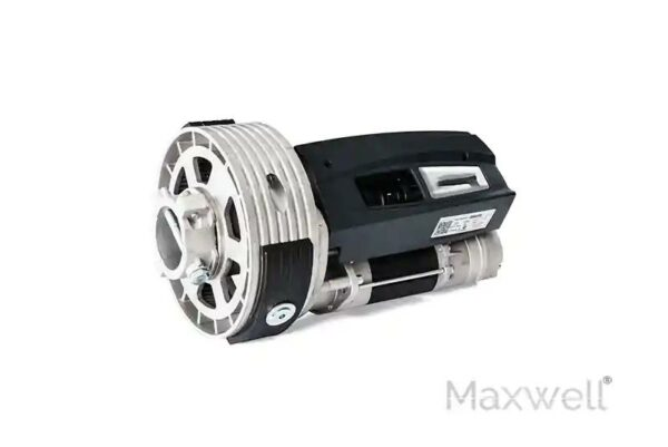 Automatic Electric Central Motors Single Cylinder
