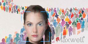 Face Recognization Door Access Control System