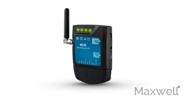 GSM Sensors