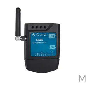 High Quality GSM Sensor