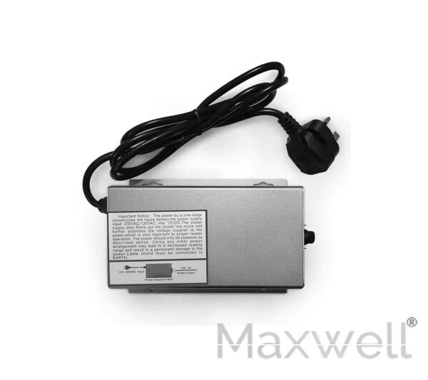 Proximity Card Readers Switch Adoptor