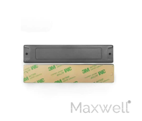 RFID Card Reader Accessories