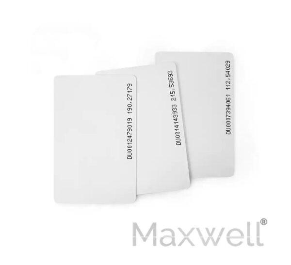 RFID Card Reader Cards for sale