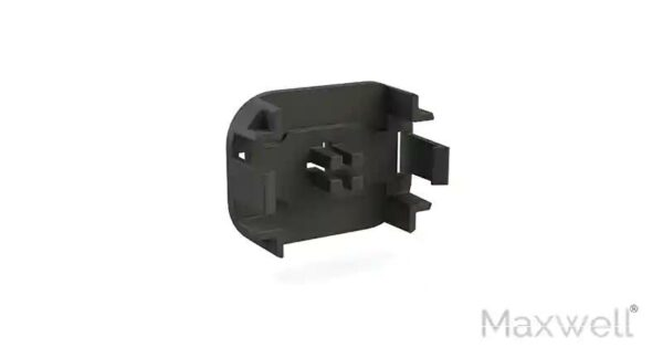 Tublar Motor Electric Parts