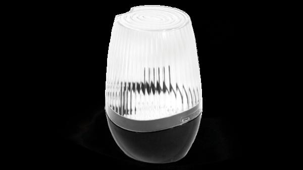 MPSP LED